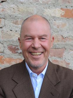 Prof. Dr. Franz-Theo Gottwald