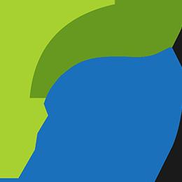 JAN-HOORN_181221_GGF_logo-favicon