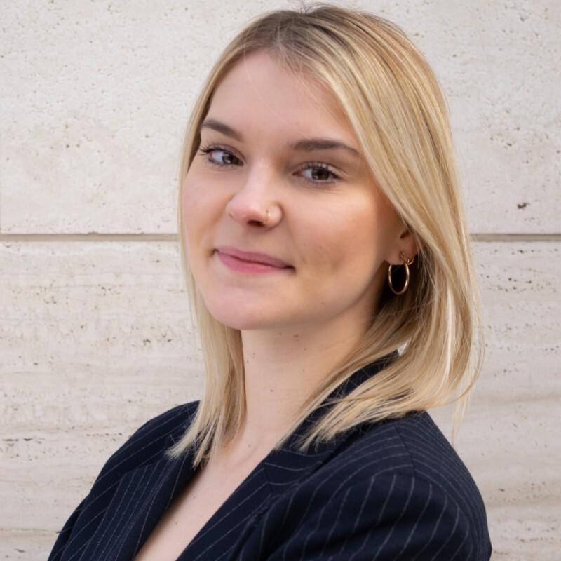 Natalie Kobiolka